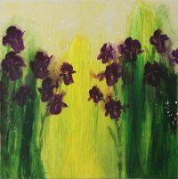 0256 Irises small