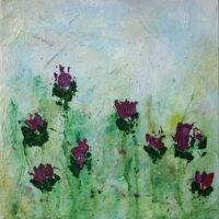 0285 Summer Meadow